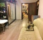 Малино, 2-х комнатная квартира, ул. Победы д.2, 1950000 руб.