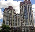 Продается квартира г.Москва, 1-я Мясниковская