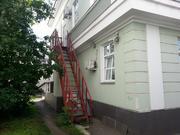 Рядом с Кремлем особняк с мансардой 2001г постройки, 324818490 руб.