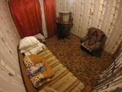 Наро-Фоминск, 2-х комнатная квартира, ул. Профсоюзная д.14, 2500 руб.