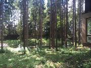 """Коттедж """"под ключ"""" в поселке премиум Киевское ш. 10км, 107136820 руб."""