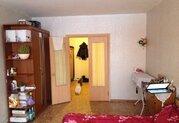 Королев, 3-х комнатная квартира, ул. Маяковского д.18Г, 8300000 руб.