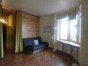 Москва, 2-х комнатная квартира, Коровинское ш. д.3а к1, 10500000 руб.