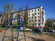 Продается 2-х кв. метро Первомайская, Измайловский бульвар, д.72
