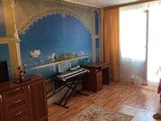 Продам квартиру г. Московский 1-й мкрн