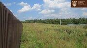 Продажа участка, Веревское, Солнечногорский район, Деревня Веревское, 11200000 руб.
