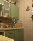 Продается уютная однокомнатная квартира в добротном двухподъездном ки