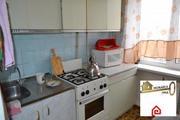 Можайск, 1-но комнатная квартира, ул. 20 Января д.8, 14000 руб.