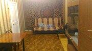 Люберцы, 2-х комнатная квартира, ул. Красногорская д.22к4, 21000 руб.