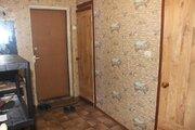 Щелково, 1-но комнатная квартира, ул. Полевая д.16а, 2500000 руб.