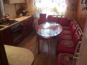 Истра, 3-х комнатная квартира, ул. ЭХ Большевик д.5, 4800000 руб.