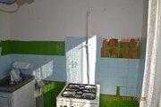 Егорьевск, 3-х комнатная квартира, 2-й мкр. д.38, 2300000 руб.