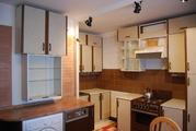 Московский, 2-х комнатная квартира, 1-й мкр. д.22 к2, 6200000 руб.