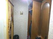 Голицыно, 1-но комнатная квартира, Виндавский пр-кт. д.44, 18000 руб.
