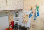Москва, 2-х комнатная квартира, ул. Хлобыстова д.20к1, 5250000 руб.