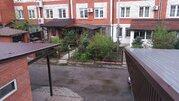 Томилино, 5-ти комнатная квартира, Есенина д.20, 7900000 руб.