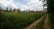 Продам участок 6 соток в Павловском Посаде, 400000 руб.