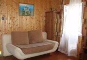 Продается дача, 3400000 руб.