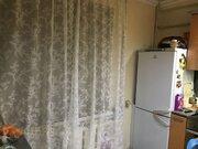 Киевский, 2-х комнатная квартира,  д.2, 4300000 руб.