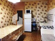 Калининец, 3-х комнатная квартира,  д.264, 4800000 руб.