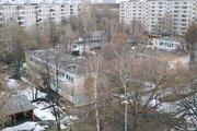 Москва, 2-х комнатная квартира, ул. Дорожная д.7 к1, 32000 руб.