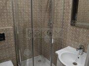Красногорск, 3-х комнатная квартира, Красногорский бульвар д.20, 11500000 руб.