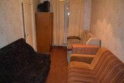 Можайск, 2-х комнатная квартира, ул. Юбилейная д.1, 25000 руб.