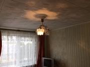 Кубинка, 1-но комнатная квартира, ул. Центральная д.18, 2250000 руб.