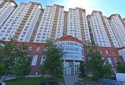 Дзержинский, 1-но комнатная квартира, ул. Угрешская д.32, 4800000 руб.