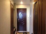 Егорьевск, 2-х комнатная квартира, 1-й мкр. д.44, 2400000 руб.