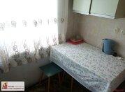Раменское, 2-х комнатная квартира, ул. Бронницкая д.33, 2950000 руб.