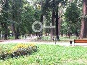 Троицк, 2-х комнатная квартира, ул. Нагорная д.9, 6700000 руб.