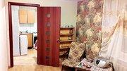 Раменское, 2-х комнатная квартира, ул. Красноармейская д.26, 3100000 руб.