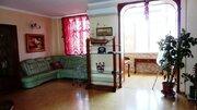 Москва, 3-х комнатная квартира, ул. Ландышевая д.12, 25900000 руб.
