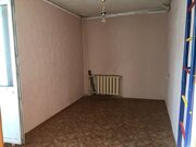 Электросталь, 2-х комнатная квартира, ул. Мира д.9, 2350000 руб.
