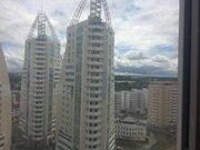 Красногорск, 2-х комнатная квартира, Красногорский бульвар д.8, 7200000 руб.