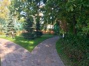 Красногорск, 3-х комнатная квартира, Согласия д.9, 49990000 руб.