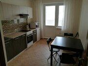Продам 2-х комнатную квартиру в град Московский ул. Никитина 10