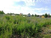 Дачный участок, 300000 руб.