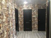 Некрасовский, 2-х комнатная квартира, Строителей мкр. д.41, 4450000 руб.