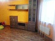 Нахабино, 2-х комнатная квартира, ул. Лесная Н. д.7, 6100000 руб.