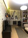 Балашиха, 2-х комнатная квартира, Горенский бул. д.д.3, 7200000 руб.
