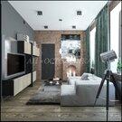 Красногорск, 3-х комнатная квартира, Авангардная улица д.8, 17200000 руб.