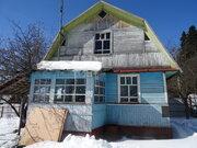 Продаётся дача на участке 8 соток., 1100000 руб.