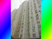 Купить квартиру Митино купить квартиру в Москве метро Митино