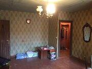 Можайск, 2-х комнатная квартира, ул. Российская д.7, 2300000 руб.