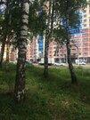 Домодедово, 1-но комнатная квартира, Лунная д.29, 20000 руб.