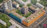 Москва, 1-но комнатная квартира, ул. Сущевский Вал д.49, 7720000 руб.