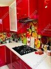 Солнечногорск, 3-х комнатная квартира, ул. Почтовая д.28, 5500000 руб.