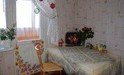 Жуковский, 1-но комнатная квартира, Циолковского наб. д.12 к24, 2900000 руб.